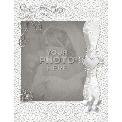 Deluxe_wedding_8x11_book-031