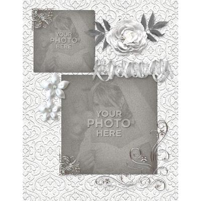 Deluxe_wedding_8x11_book-032