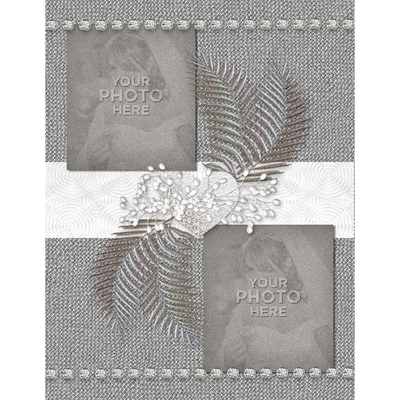 Deluxe_wedding_8x11_book-033