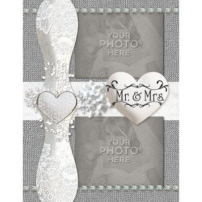 Deluxe_wedding_8x11_book-034