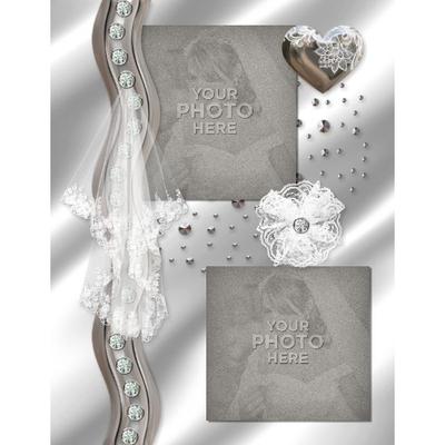 Deluxe_wedding_8x11_book-035