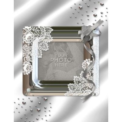 Deluxe_wedding_8x11_book-036
