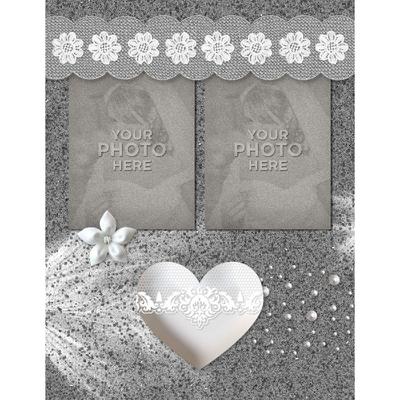 Deluxe_wedding_8x11_book-037
