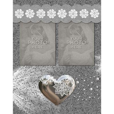 Deluxe_wedding_8x11_book-038