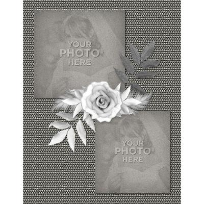 Deluxe_wedding_8x11_book-039