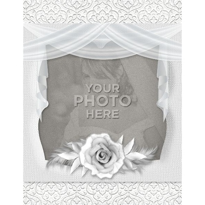 Deluxe_wedding_8x11_book-040