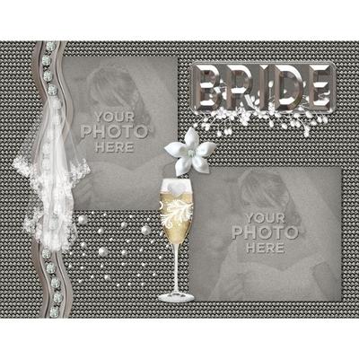 Deluxe_wedding_11x8_book-002