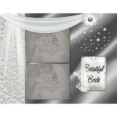Deluxe_wedding_11x8_book-005