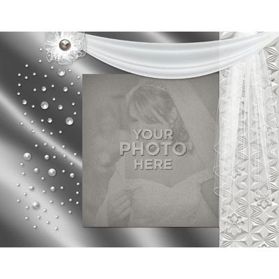 Deluxe_wedding_11x8_book-006