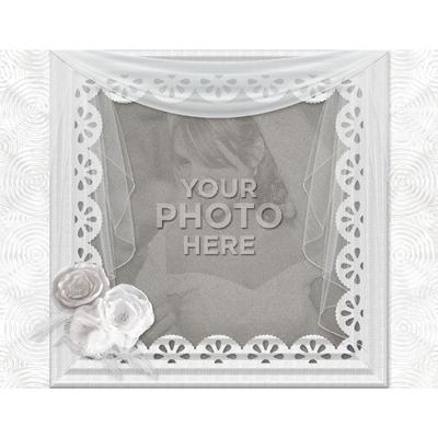 Deluxe_wedding_11x8_book-007
