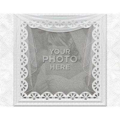 Deluxe_wedding_11x8_book-008