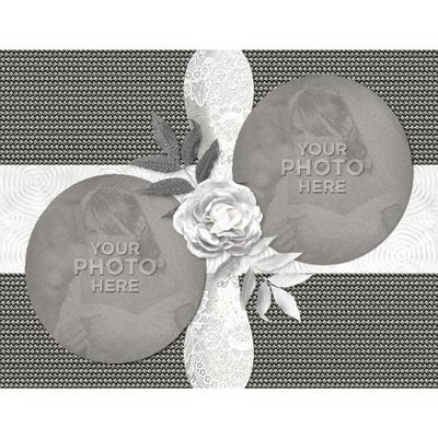 Deluxe_wedding_11x8_book-009