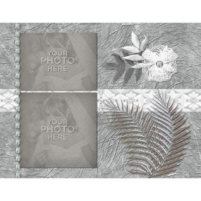 Deluxe_wedding_11x8_book-013