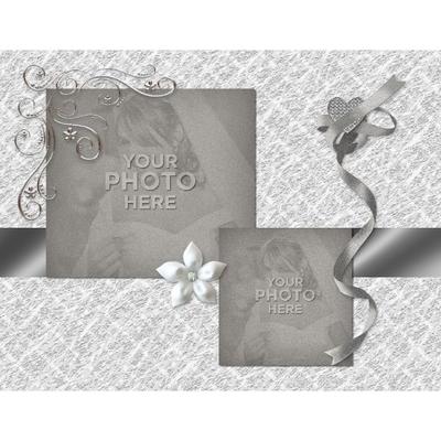 Deluxe_wedding_11x8_book-015