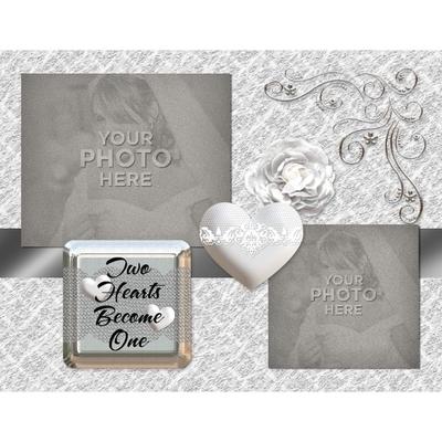 Deluxe_wedding_11x8_book-016