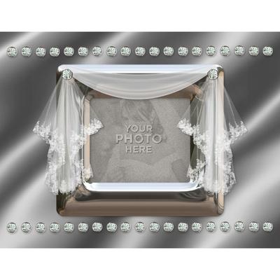 Deluxe_wedding_11x8_book-018