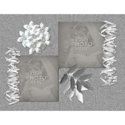 Deluxe_wedding_11x8_book-021