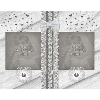Deluxe_wedding_11x8_book-023