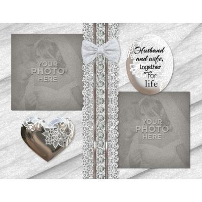 Deluxe_wedding_11x8_book-024