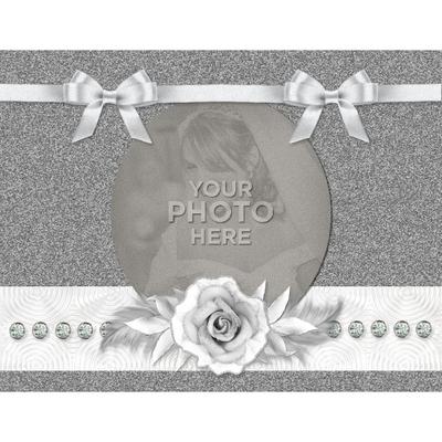 Deluxe_wedding_11x8_book-025
