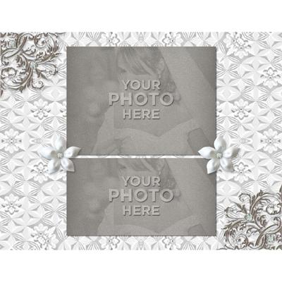 Deluxe_wedding_11x8_book-027