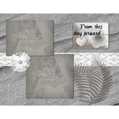 Deluxe_wedding_11x8_book-029