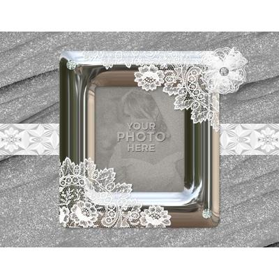 Deluxe_wedding_11x8_book-030