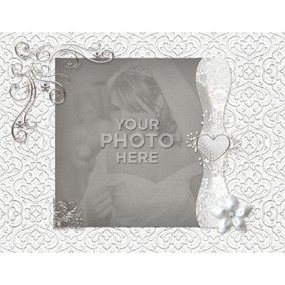 Deluxe_wedding_11x8_book-031