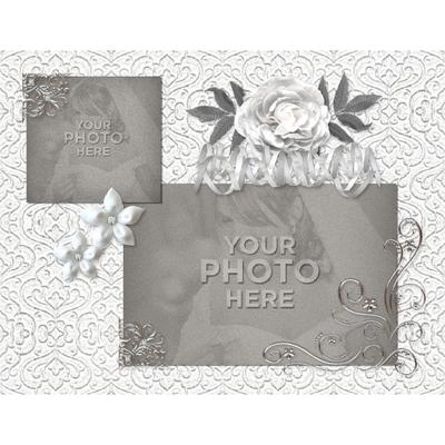 Deluxe_wedding_11x8_book-032