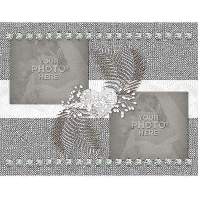 Deluxe_wedding_11x8_book-033