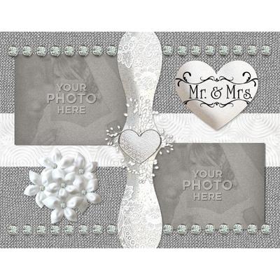 Deluxe_wedding_11x8_book-034