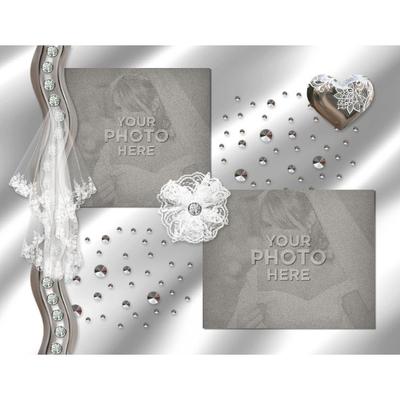 Deluxe_wedding_11x8_book-035