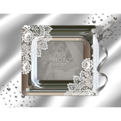 Deluxe_wedding_11x8_book-036