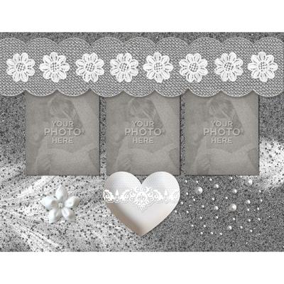 Deluxe_wedding_11x8_book-037
