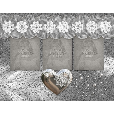 Deluxe_wedding_11x8_book-038