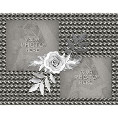 Deluxe_wedding_11x8_book-039