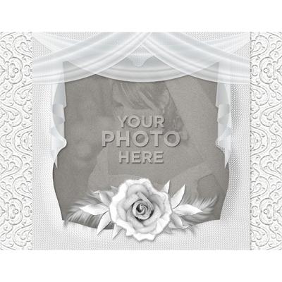 Deluxe_wedding_11x8_book-040