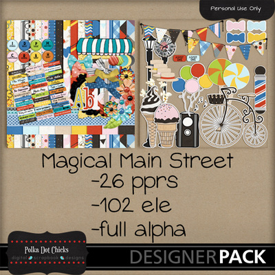 Pdc_mm_magicalmainstreet_kit