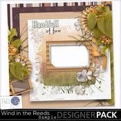 Pbs_wind_in_the_reeds_sample_prev_medium