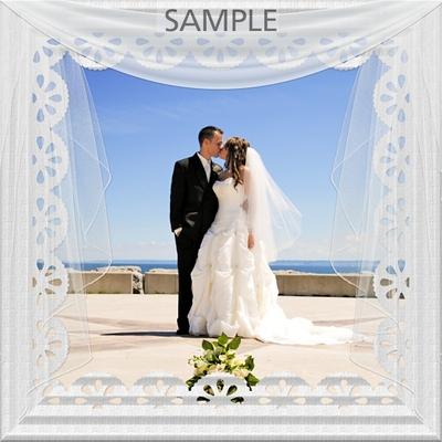 Deluxe_wedding_bundle-010