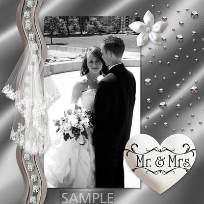 Deluxe_wedding_bundle-011
