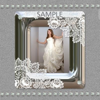 Deluxe_wedding_bundle-014