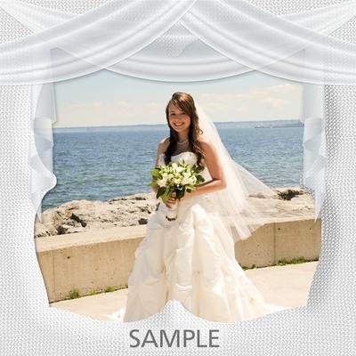 Deluxe_wedding_bundle-015