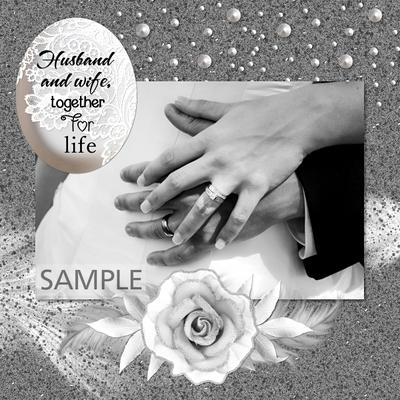 Deluxe_wedding_bundle-016