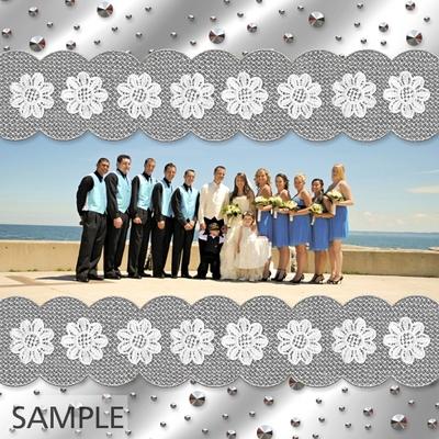 Deluxe_wedding-04