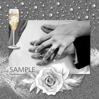 Deluxe_wedding-06