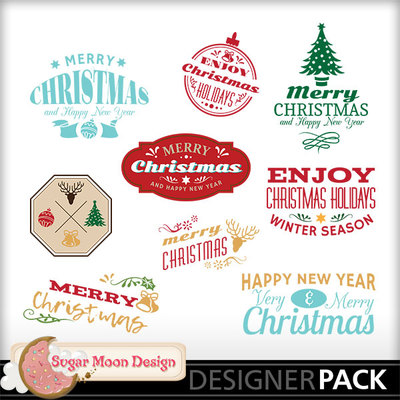 Christmaswordart_preview