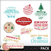 Christmaswordart_preview_medium