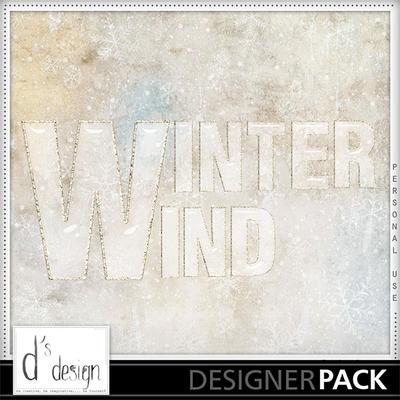 Dsd_winterwind_alphamm