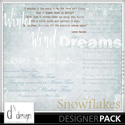Dsd_winterwind_wamm